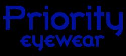 Priority Eyewear