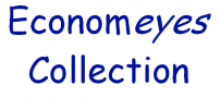 collection_ec_bl_lg