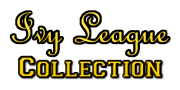 collection_ivy_league