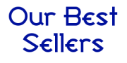 collection_our_best_sellers9